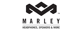 Marley Speakers Headphones & More